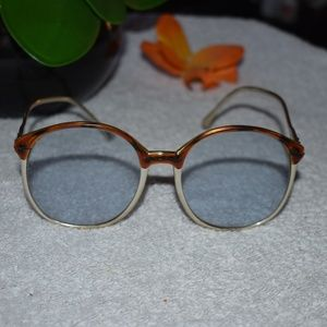 Antique Steampunk Glasses by Renauld of France